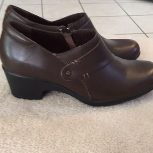 Clarks Collection ladies shoes